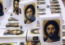 «Начало Евангелия»: Презентация новой книги митрополита Илариона