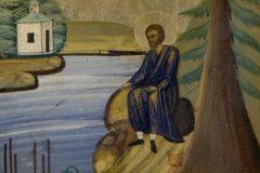 Церковь празднует перенесение мощей Симеона Верхотурского