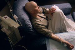 Онколог Константин Борисов: Лечение рака не должно быть страшнее болезни