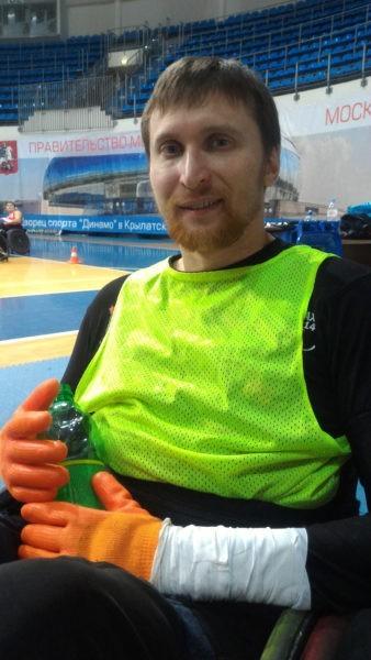 http://www.pravmir.ru/wp-content/uploads/2017/09/Dmitriy-Hamov-338x600.jpg