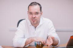 Михаил Ласков: У врачей нет мотивации заниматься доказательной медициной