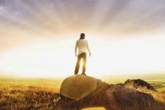 Человек становится свободным: и это главный груз каждого