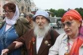 Почему православные борются с современным искусством?