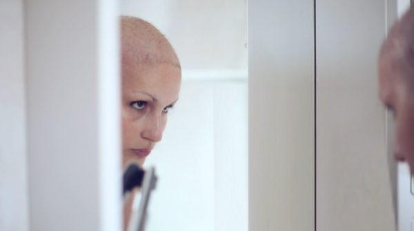 Лечение рака хлорофиллом борисов