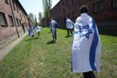 Священник из Освенцима: Здесь мы всегда прикасаемся к открытой ране