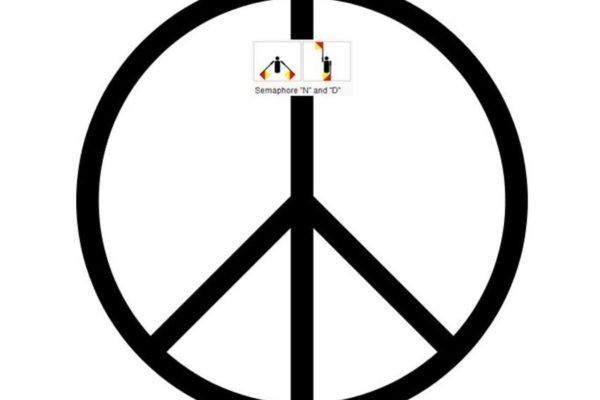 Нобелевскую премию мира получило движение по запрещению ядерного оружия