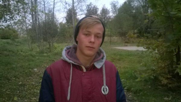 16-летний юноша из Владимирской области спас женщину из пожара