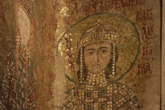 Как молодой узурпатор Византийскую империю спас (видео)
