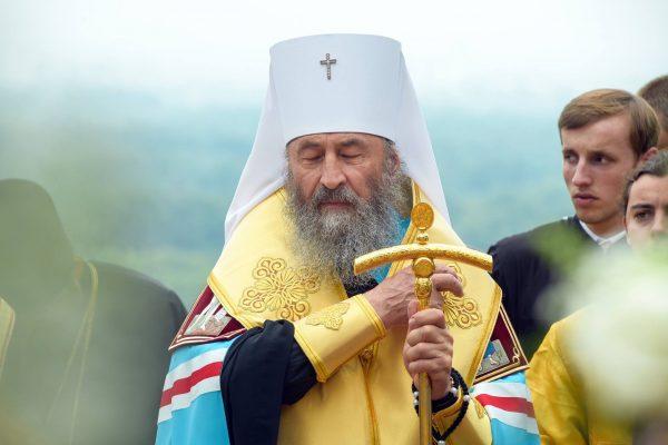 Фото: Православие в Украине