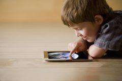 Ура, каникулы! 10 полезных блогов для школьников
