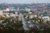 В Дагестане мужчина спас женщину и четырех детей из заполненного газом дома