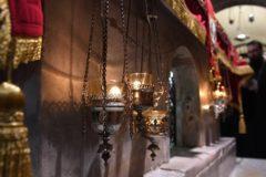 Турецкие археологи предполагают, что нашли место захоронения Николая Чудотворца