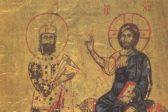 Спаситель Византийской империи – Алексей I Комнин (видео)