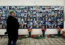 В Москве состоялась акция памяти жертв «Норд-Оста»