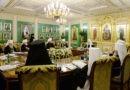 В Русской Церкви образована Марийская митрополия