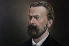 Евгений Трубецкой. «Гамлет русской революции»