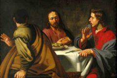 Почему Воскресение не укладывается у нас в голове