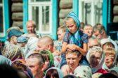 Архимандрит Андрей (Конанос): Мы постоянно ожидаем от людей плохого