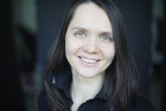 Писатель Ирина Богатырева: Через фольклор можно принять жестокость этого мира