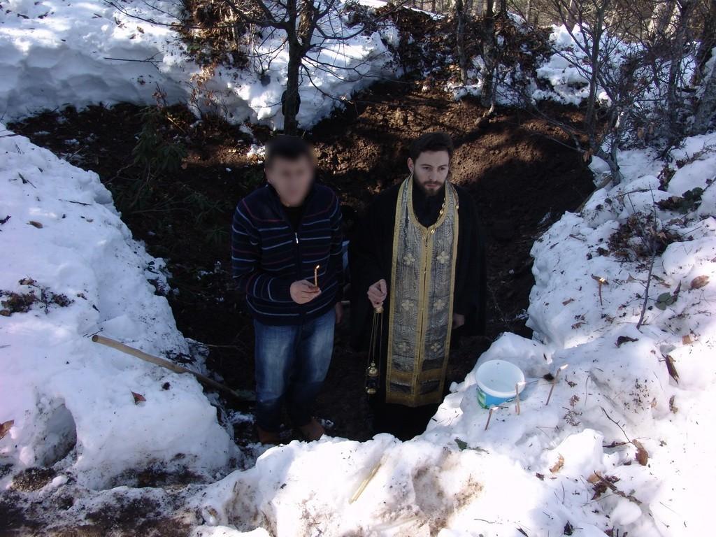 Следом за Андреевским крестом РЖД пустила йогапоезд