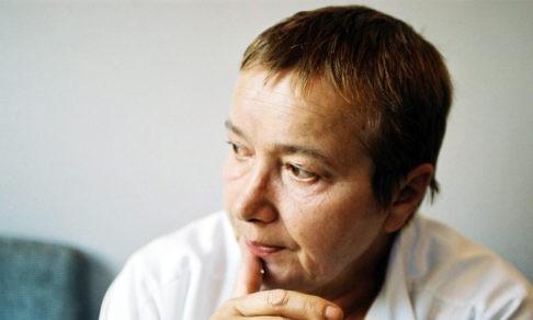 Вера Миллионщикова: «Я живу сегодняшним днем»