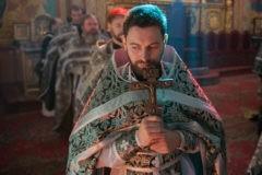 Священник из Казахстана: Турки привезли меня в горы и заставили искать клад