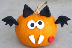 Хэллоуин: опасно или просто весело?