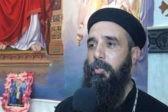 Исламский экстремист убил коптского священника в Каире