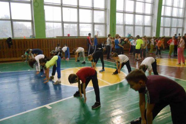В прошлом учебном году в России на уроках физкультуры погибли 211 школьников, заявила Ольга Васильева