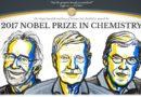 Нобелевская премия по химии – зачем нужна криоэлектронная микроскопия