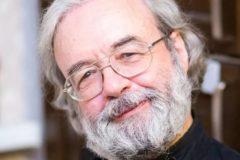 Протоиерей Александр Ильяшенко: Венчанию юридический статус не нужен
