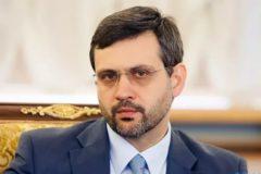 Владимир Легойда: В Церкви не рассматривают вопрос о юридическом признании венчания
