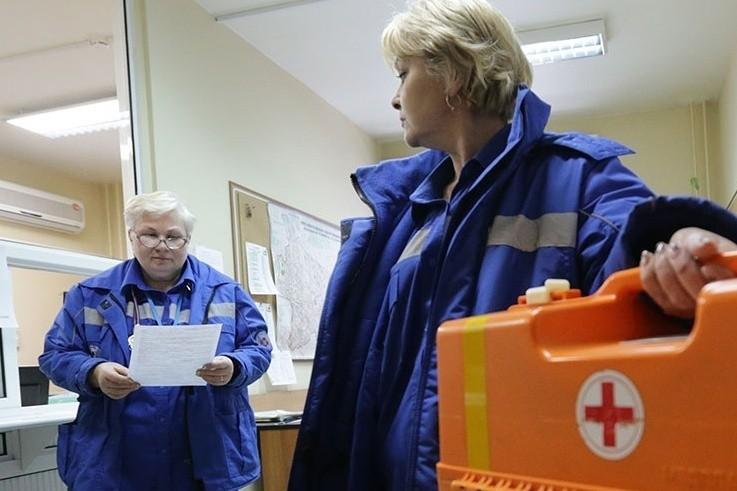 Поможет ли «скорая» московским школам?