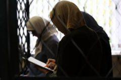 Фигурантки дела об истязании сирот в Мосейцево подали апелляцию на обвинительный приговор