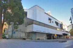 В библиотеке Новой Зеландии открыли книжную полку для бездомных, которые не могут оформить абонемент