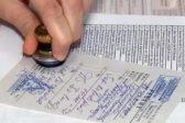 В Минздраве разъяснили новые правила отпуска лекарств по рецептам