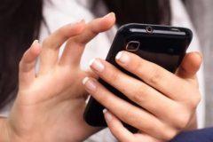 Госдума запустит интернет-проекты, в которых будет разъяснять непонятные гражданам законы