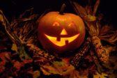 В рекомендованном календаре мероприятий для школ нет Хеллоуина, заявили в министерстве образования