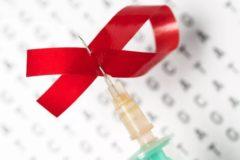 В Пермском крае будут судить мать ребенка, умершего без лечения от ВИЧ