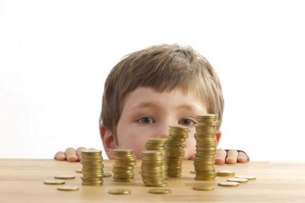 В Москве увеличат выплаты малоимущим и семьям с детьми-инвалидами минимум в два раза