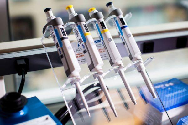 Вакцина от рака – испытания начаты