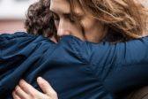 «Нелюбовь» и «Аритмия» – в чем видна неумолимость жизни