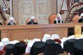 Русская Церковь поможет настроить Сирию равным образом обернуть беженцев домой