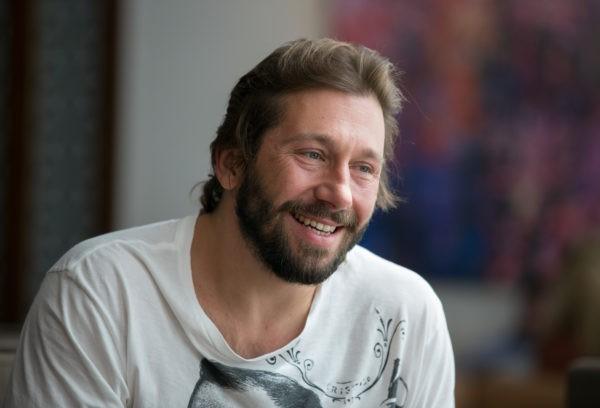 Евгений Чичваркин купил 20 навигаторов для поискового отряда «Лиза Алерт»