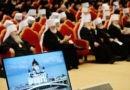 Открытие Архиерейского Собора – как это было (ФОТО)