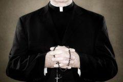 В Католической Церкви могут разрешить женатым мужчинам становиться священниками