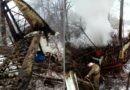 Спасший пилота житель Приамурья будет представлен к награде
