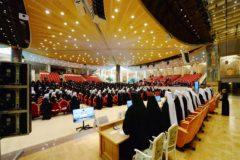 Принято решение об общецерковном прославлении 28 украинских и 2 белорусских святых