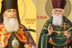 Архиерейский Собор рассмотрит вопрос общецерковного прославления двух белорусских святых