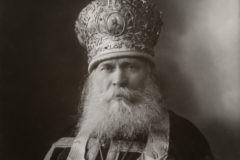 Как бы жили мы, если бы Церковь пошла по пути митрополита Кирилла